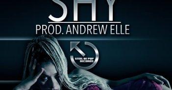 È uscito Shy, il nuovo brano di Mixa & J-Sklera
