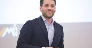 Lorenzo Ferrari, ingegnere del menu
