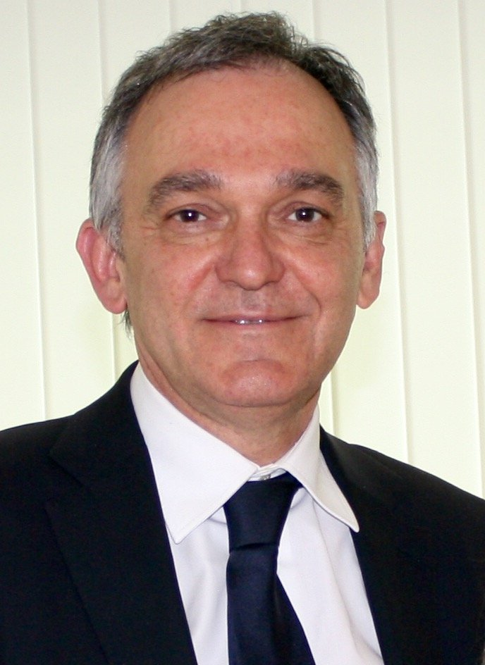 PromiseChecking.it indaga sul programma elettorale di Enrico Rossi, presidente Regione Toscana