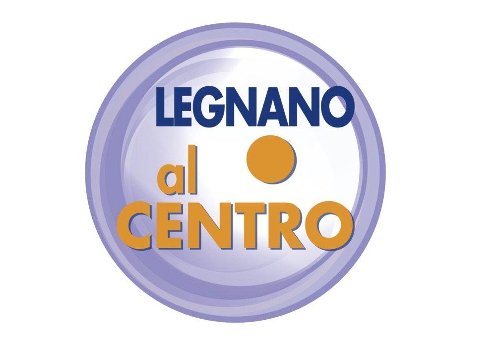"""Nasce""""Legnano al Centro"""""""