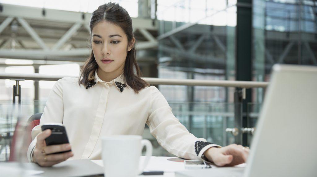 Trovare lavoro: ecco come i social network possono aiutare
