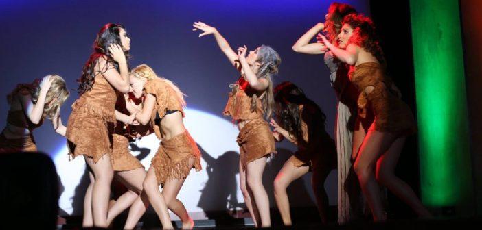 """Con il """"Fashion Show"""" è alta moda, arte e musica a Piazza di Spagna"""