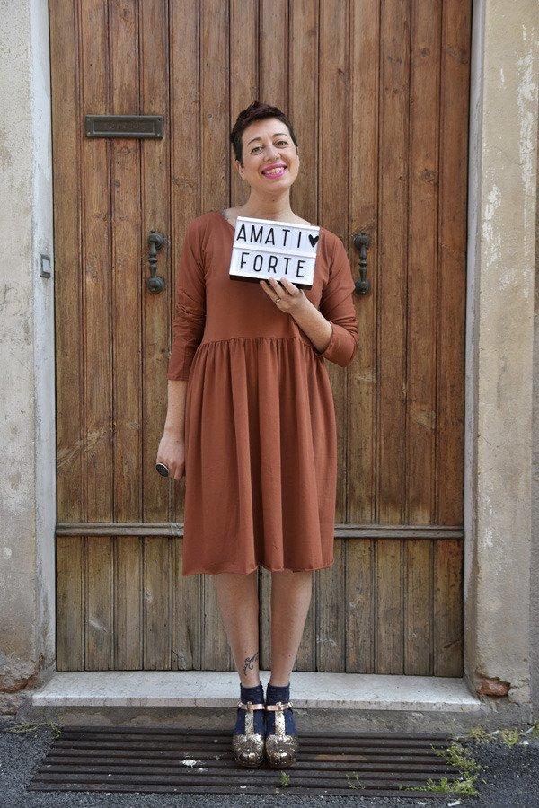 Donne: A little Market in aiuto delle