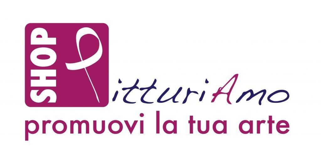 Nasce lo shop di PitturiAmo, per promuovere la propria arte online