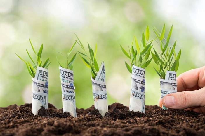 soldi, investimenti, denaro, incentivi