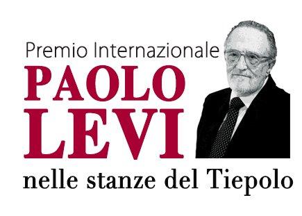 Arte, a Milano la premiazione del 'Premio Paolo Levi'
