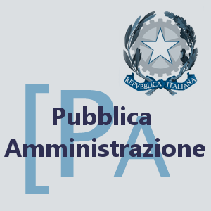 Voip Pubblica Amministrazione