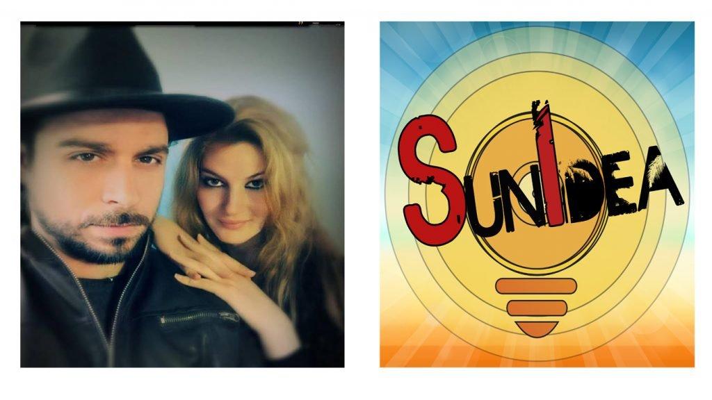 È boom per la musica dance educativa grazie ai Sun Idea