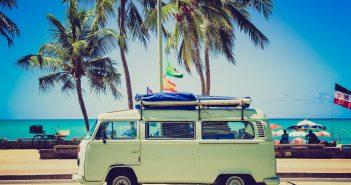 turismo, vacanza, vacanze, tempo libero, viaggio, viaggi, viaggiare