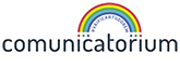 Comunicatorium Logo