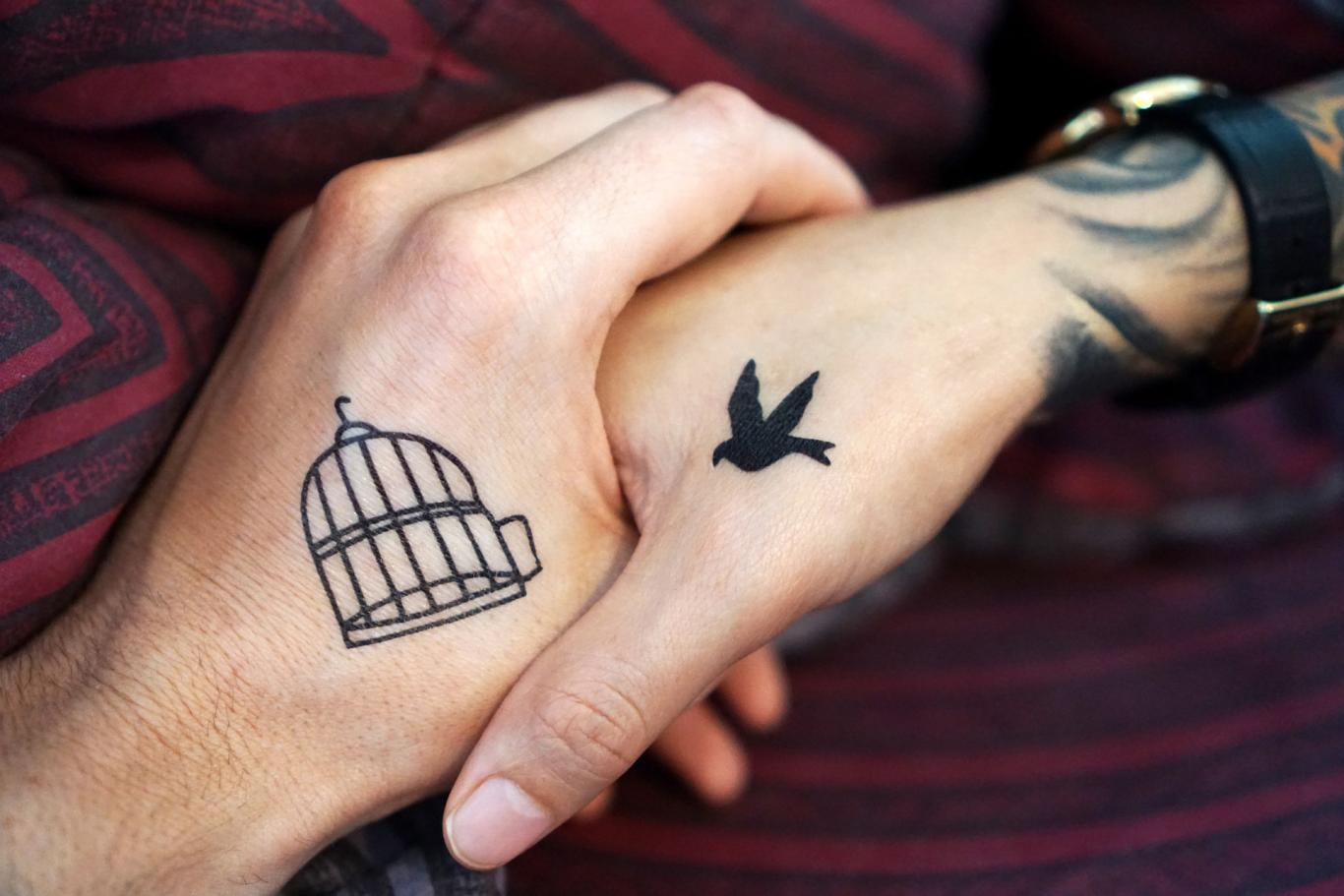 Tatuajes Y Piercing Protección De Los Consumidores Comunidad De