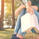 10 libros recomendados por bibliotecarios para leer este otoño