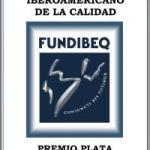 """La Biblioteca de la Universidad de Granada obtiene el premio """"Plata de Calidad"""""""