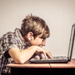 Cómo saber si una fuente de información web es fiable o no