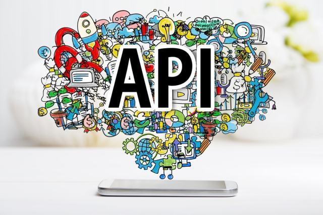 9 ejemplos de uso de APIs en bibliotecas a través de AbsysNet