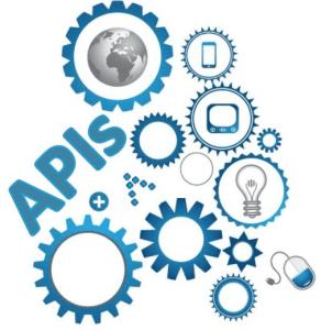 APIs AbsysNet