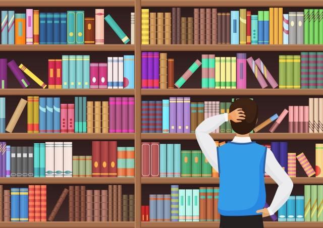 Cómo prestar títulos que se encuentran en el depósito de la biblioteca a través de AbsysNet