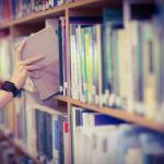 Los 5 actores principales para conseguir personal de biblioteca altamente cualificado