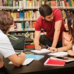 Las bibliotecas escolares necesitan a líderes entre sus filas