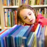 No pienses lo que tu biblioteca puede hacer por ti, sino lo que harás tú por ella