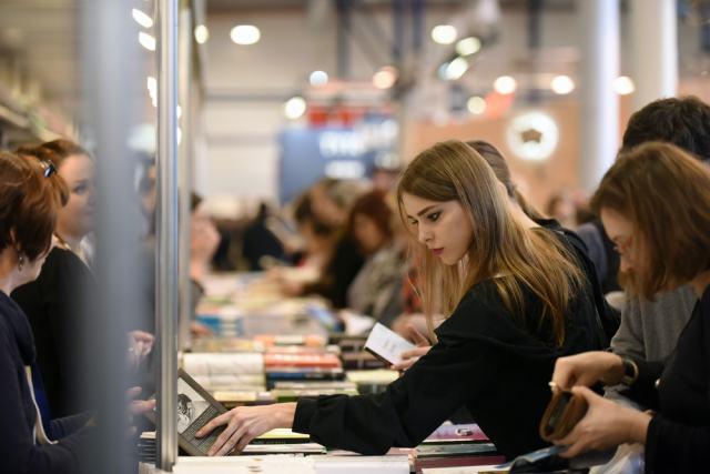 Harry Potter y el legado maldito fue el libro más vendido en España en 2016