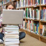 Sigue creciendo el número de bibliotecas que integran la Red de Lectura Pública de Euskadi