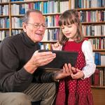Lo que necesitan las personas y lo que les ofrecen las bibliotecas