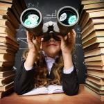 20 declaraciones a tener en cuenta sobre las bibliotecas públicas