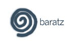 Logo Baratz