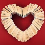 Las 10 razones principales por las que querer a los bibliotecarios