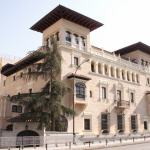 El Defensor del Pueblo renueva el catálogo de su biblioteca