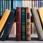 Los 10 libros más vendidos en España en lo que llevamos de año