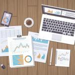 El bibliotecario contable o cómo llevar la facturación de la biblioteca a través de AbsysNet
