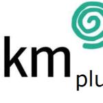 BKMplus, una potente solución para la gestión del conocimiento organizacional