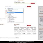 El Catálogo de la Red de Bibliotecas Públicas de la Comunidad de Madrid ya es una realidad