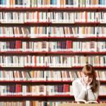 Más libros pero menos usuarios y préstamos en las Bibliotecas Públicas del Estado