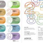 Todo el conocimiento humano organizado por números en las bibliotecas