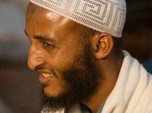etiopia20080814156