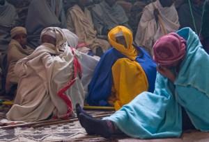 etiopia2008082130