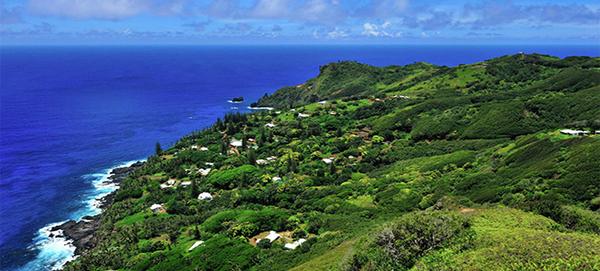 ilas-pitcairn