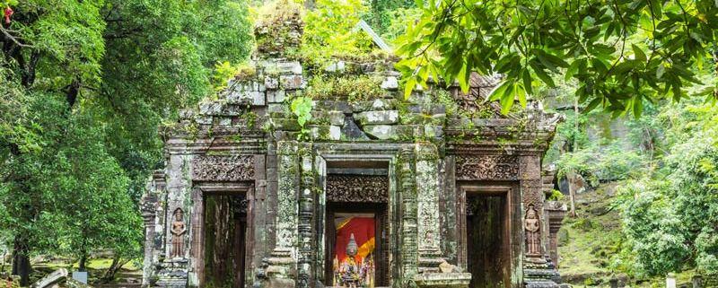 templo-angkor-laos