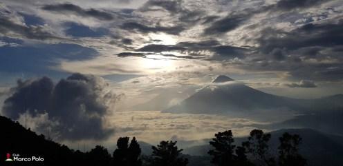 Guatemala al completo y Copán - Carolina Bastit