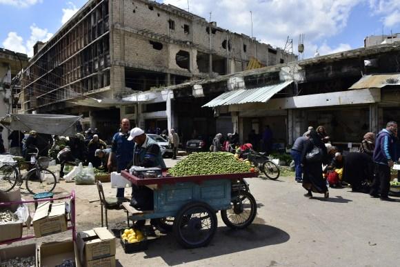 50.3.19_Siria_3_Homs_Siria