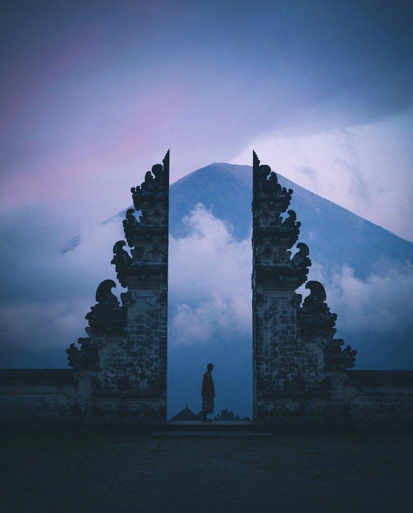 Bali-ClubMarcoPolo