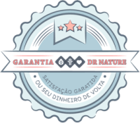 Garantia Nature Grow