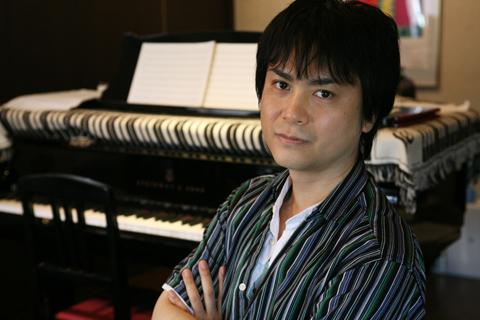 Resultado de imagem para Yuzo Koshiro