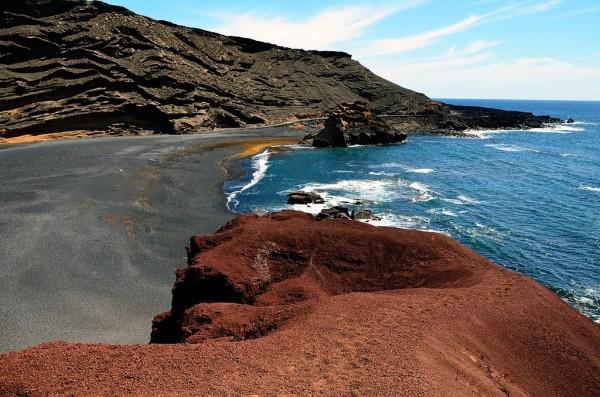 Lanzarote. primer destino que consigue la certificación Biosphere Responsible Tourism   Comunidad ISM