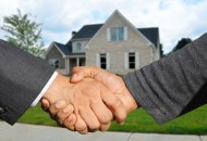 real estate agreement