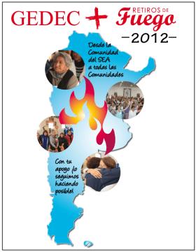cartelera_retiros_fuego_2012