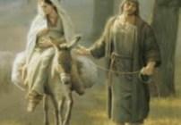 Adoración del Santísimo en Adviento